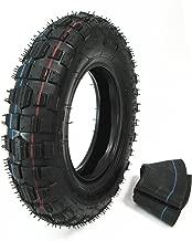 Tire & Inner Tube for Honda Z50A Z50R Mini Trail Front/Rear