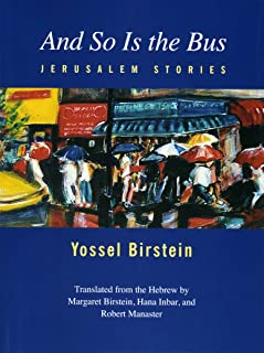 Best toy store jerusalem Reviews