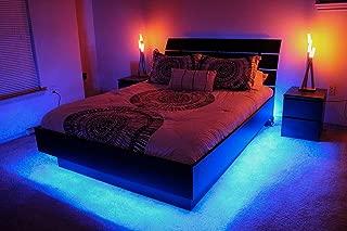 Under Furniture / Under Bed LED Lighting KIT - 15.5 ft...