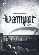 Vampyr (English Subtitled)
