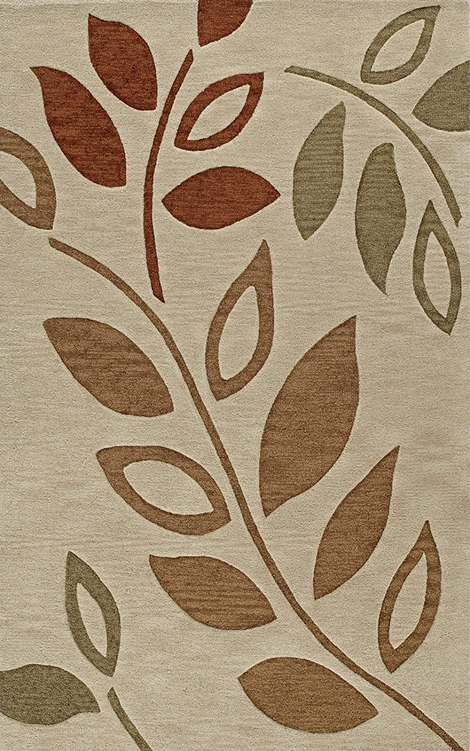 Dalyn Rugs Transitions 2021 new Square Rug 10' Discount mail order