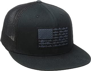 Best flat brim fishing hats Reviews
