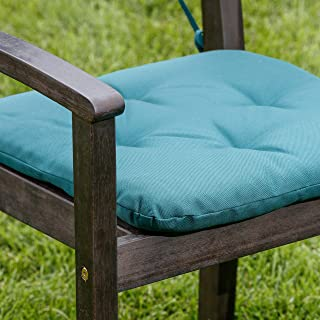 Best low back outdoor chair cushions Reviews