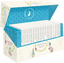 Best the world of beatrix potter books Reviews