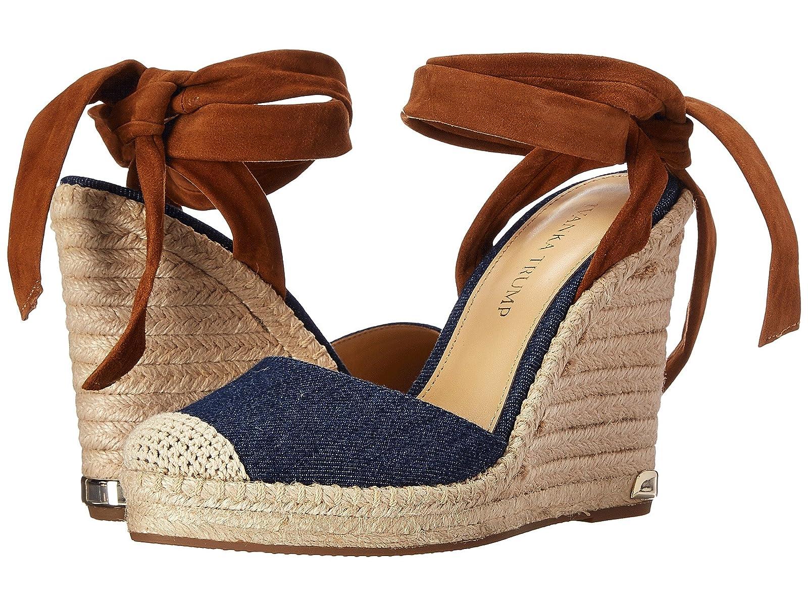 Ivanka Trump Winikka3Cheap and distinctive eye-catching shoes
