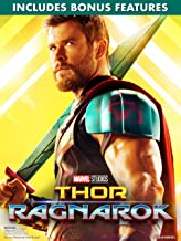 Best thor ragnarok date release Reviews
