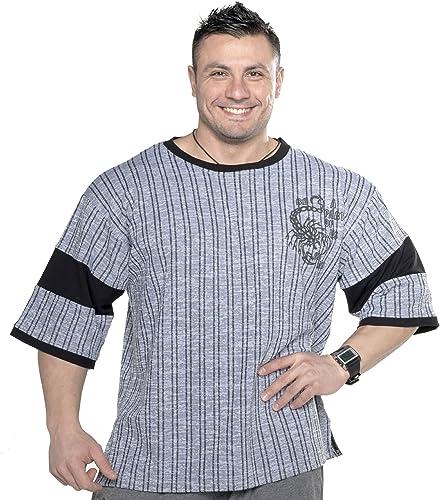 BIG SM EXTREME SPORTSWEAR Shirt T-Shirt Extensible Shirt Polo Shirt 2731