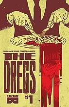 The Dregs #1