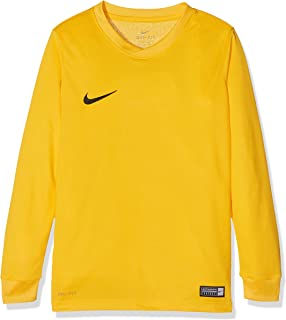 Amazon.es: camisetas termicas nike: Ropa