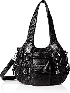 biker chic handbags