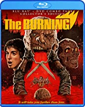 scream factory the burning