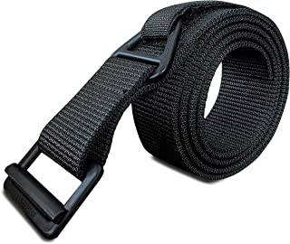 raine riggers belt