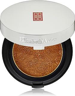 Elizabeth Arden SPF 20 Pure Finish Mineral Powder Foundation 8.33 g, 09 Pure Finish