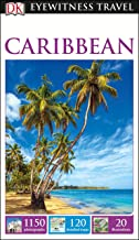 guadeloupe travel book