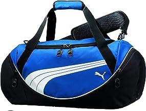 حقيبة رياضية للرجال من بوما تيم سبورت فورماشن مقاس 60.96 سم