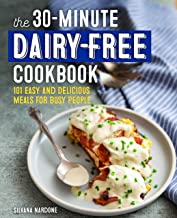Best gluten free girl and the chef recipes Reviews