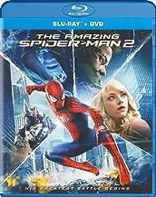 Best spider man 2 the amazing spider man Reviews