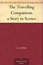 Best the traveling companion story Reviews