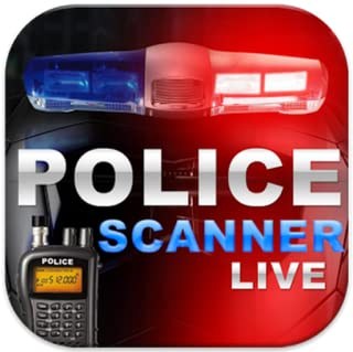 police band app