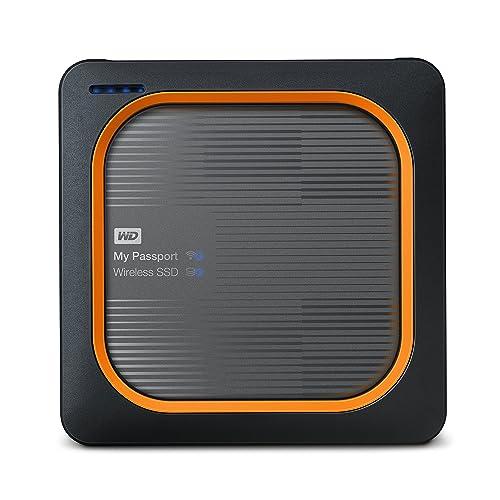 SD Card Backup: Amazon com