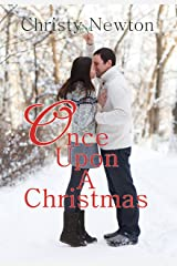 Once Upon A Christmas Kindle Edition