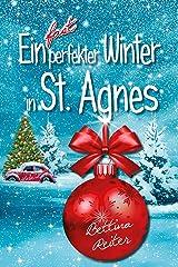Ein fast perfekter Winter in St. Agnes (Liebesromanzen in St. Agnes/Cornwall 2) Kindle Ausgabe