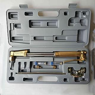 Antorcha de corte a gas resistente 6290 6290NX boquilla compatible con la punta de la boquilla de corte