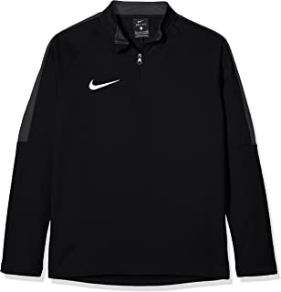 Nike 耐克儿童干燥学院18Drill 长袖