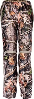 Koda Adventure Gear Kids True Timber Hardshell Camo...