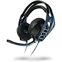 Plantronics RIG 505HS Stereo Gaming Headset PlayStation 4 Deals