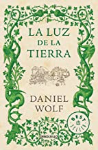 La luz de la tierra (Best Seller)