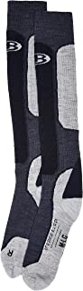 Icebreaker Merino Men's Ski Ultra Light OTC Horizons Socks