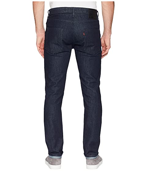 Slim 511 Fit Levi's® Commuter Mens wA8q5vEB