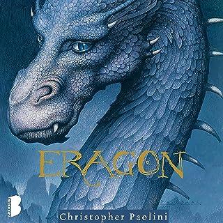 Eragon: Het erfgoed 1