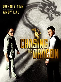 Best watch dragon donnie yen Reviews