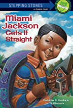 african american book series