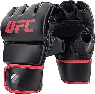 UFC 6oz Fitness Gloves