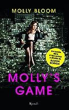 Scaricare Libri Molly's game PDF