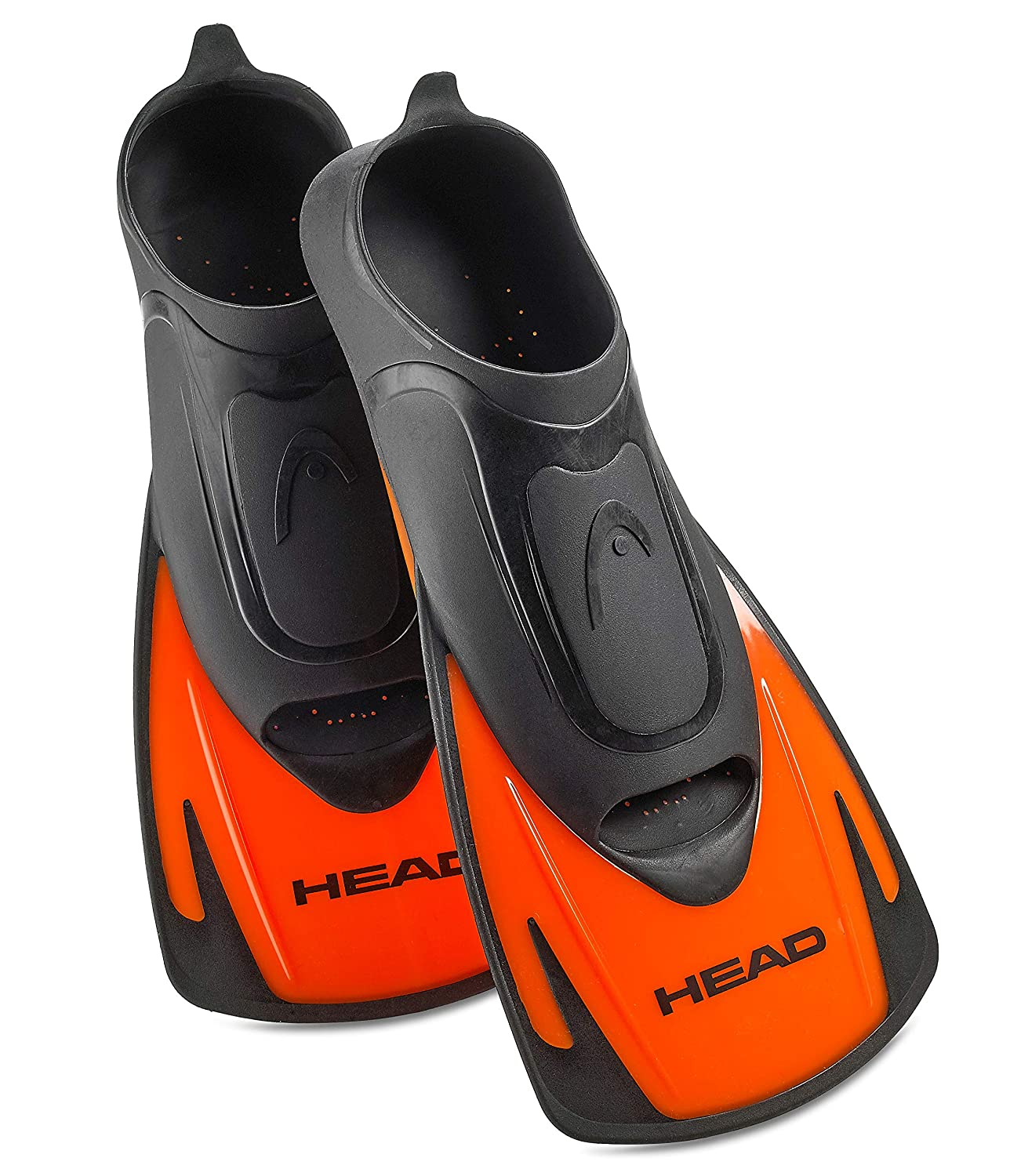 Head Energy Swim Fin, Size 9.5/10.5 for Water Aerobics and Swimm