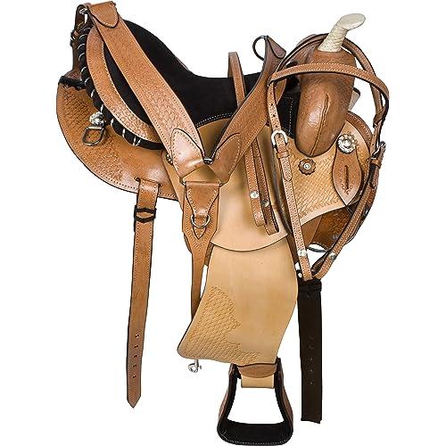 GAITED Saddles: Amazon com