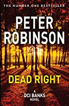 Dead Right: DCI Banks 9