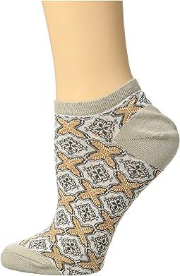 Falke Sicily Sneaker Sock