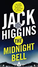 The Midnight Bell (Sean Dillon Book 22)