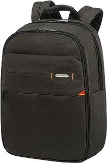 """Samsonite Laptop Backpack 14,1"""" Luggage Carry-On - Luggage Unisex adulto"""