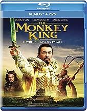 Monkey King-Havoc in Heavens Palace