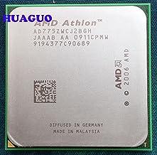 AMD Athlon X2 7750 2.7 GHz 1 MB Dual-Core Processor Socket AM2+
