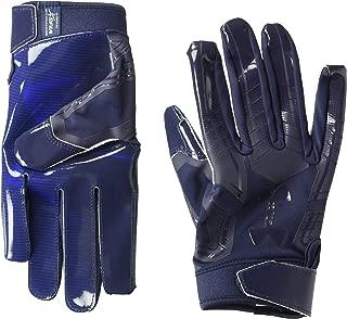 Under Armour Men's F6 LE Football Gloves