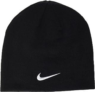 NIKE Team Performance Beanie Hat