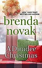 A Dundee Christmas: A Holiday Romance