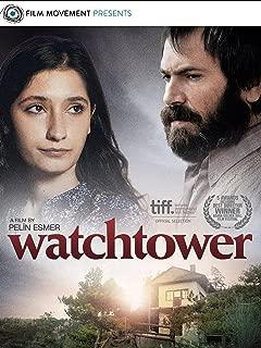 Watchtower (English Subtitled)